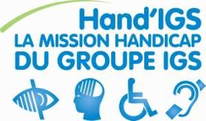 logo HandIGS