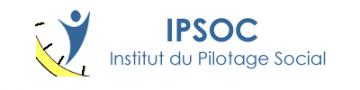 IPSOC
