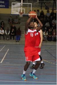 basket-1-200x300