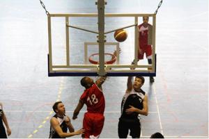 basket-2-300x200