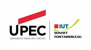 logo_senart