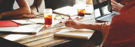 relation client : un enjeu stratégique pour l'entreprise