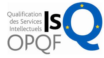 """Résultat de recherche d'images pour """"OPQF"""""""