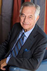 Roger Serre