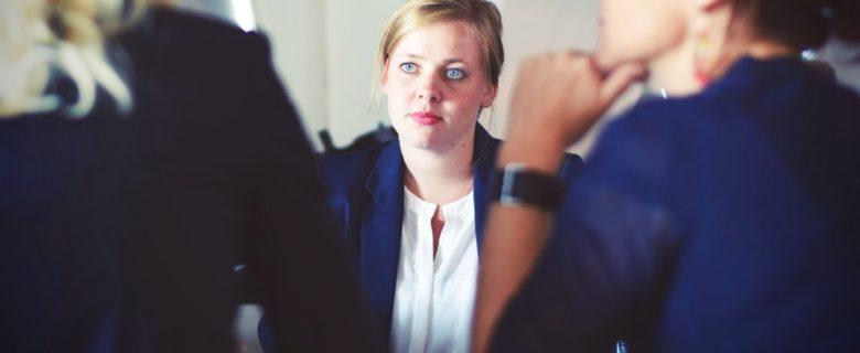 convaincre un recruteur entretien d'embauche