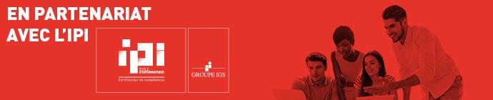 partenariat IPI