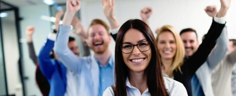 Focus métier : responsable mobilité et carrières