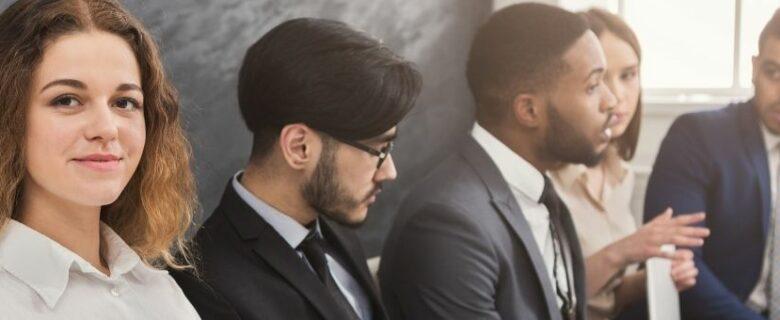 Comment combattre les biais cognitifs dans un processus de recrutement