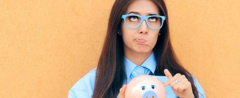 Les aides financières pour les alternants